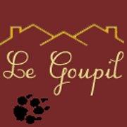 Maison d'hôtes LE GOUPIL